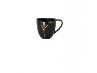 """""""Kintzoo Gold"""", Cană p/u ceai, 230 ml, 1 buc"""