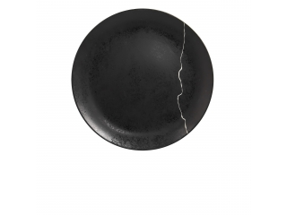"""""""Kintzoo Silver"""", Platou, 29 cm,1 buc"""