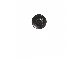 """Kintzoo Silver"", Farfurioară, 12 cm,1 buc"