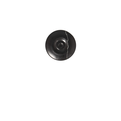 """Kintzoo Silver"", Farfurioară, 12 cm,1 buc, KINTZOO,"