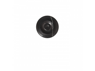 """Kintzoo Silver"", Farfurioară, 15 cm,1 buc"