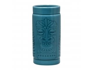 """Aztek TURQUOISE"" Pahar p/u cocktail, 400 ml, 1 buc"