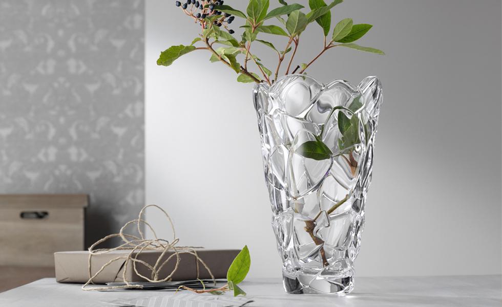 Nachtmann New Collection Descoperă strălucirea cristalului de Bavaria !