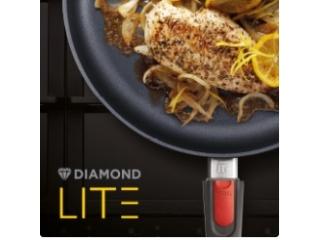 Diamond Lite