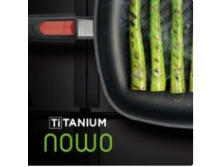 Nowo Titanium