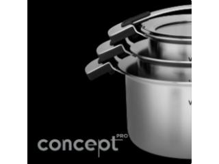 Concept Pro