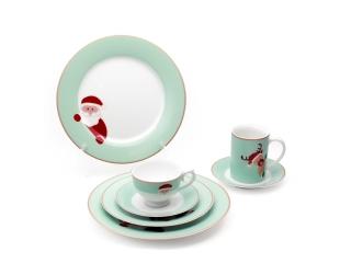 """""""Santa"""" Ceasca p-ru ceai, 1 buc"""