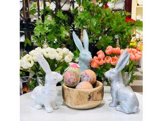 Colecția de Paște