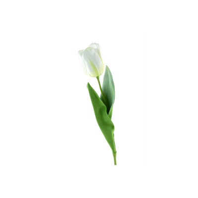 """Floare artificiala """"tulipano """" h53cm,1 buc., Flori artificiale,"""
