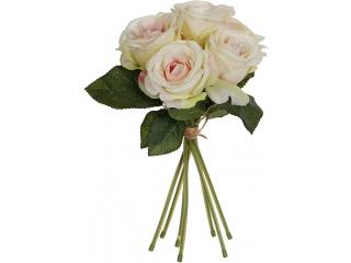"Buchet ""Rose"" Pink"