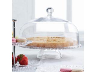 Suport pentru torta