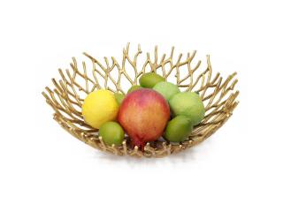 Fructiere și  vase pentru desert