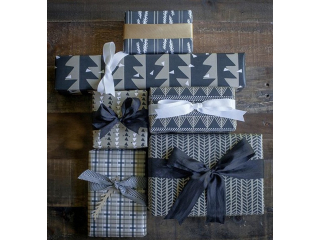 Cadouri pentru barbati