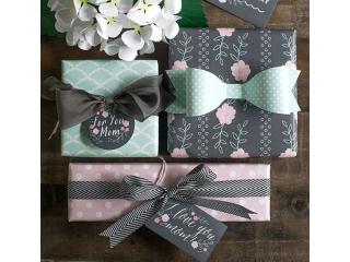 Cadouri pentru dame