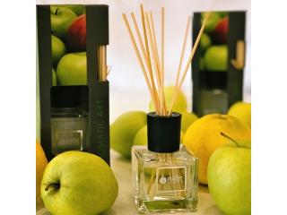Esență, uleiuri și difuzoare de arome