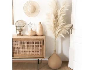 Mobilier pentru interior și decor