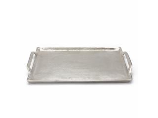 HT/ Tava din aluminiu 36*22*3 cm, 1 buc