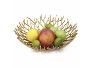 Vase pentru fructe și desert