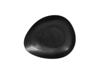 """Karbon-Shaped"" Bol 14cm.,1buc."