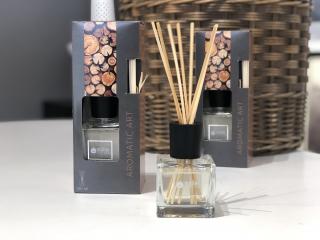 "Difuzor cu aromă "" Sandalwood"" , 100 ml"