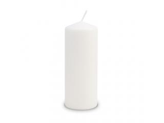 "Lumânare - pilon "" Vanilla "" 180/70 mm, 1 buc"
