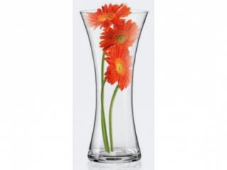 Vaza 300 mm, 300801, 1 buc.