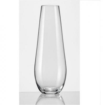 Vaza 340 mm, B82562, 1 buc., Vaze,