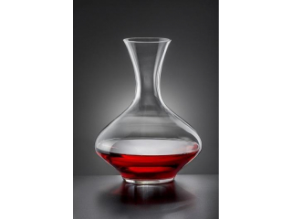 "Amoroso"" Decanter 1700 ml, 1 pcs"