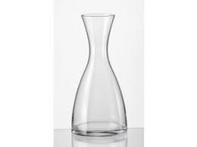 """Bar"" Decanter 1200 ml, 1 buc, Grafine, decantere, ulcioare,"