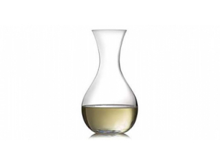 "Bar"" Decanter 1250 ml, 1 buc"