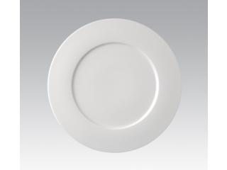 """""""Fine Dine"""" Platou 27 cm, 1 buc."""
