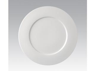 """""""Fine Dine"""" Platou 29 cm, 1 buc."""