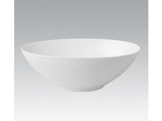 """Fine Dine"" Salatiera ovala 27x19 cm, 1 buc."