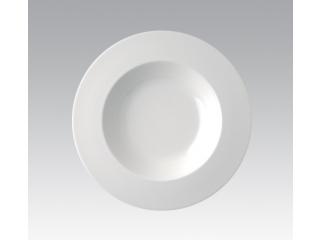 """""""Fine Dine"""" Farfurie supa 23 cm, 1 buc."""