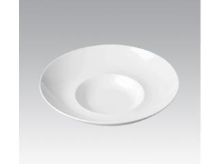 """""""Fine Dine"""" Farfurie supa gourmet 26 cm, 1 buc."""