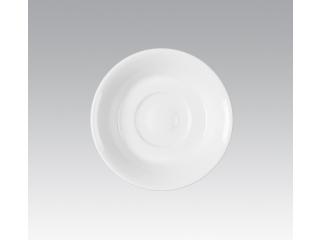 """""""Fine Dine"""" Farfurioara 13 cm (pt cana de 90ml), 1 buc."""