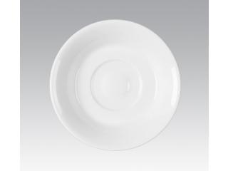 """""""Fine Dine"""" Farfurioara 15 cm (pt cana de 200/250ml), 1 buc."""