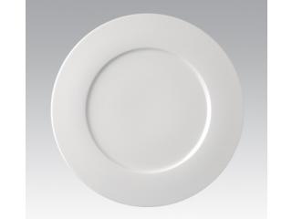 """""""Fine Dine"""" Platou 31 cm, 1 buc."""