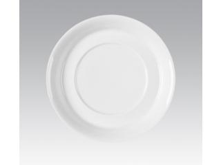 """""""Fine Dine"""" Farfurioara pt bol de supa-crem 19 cm, 1 buc."""