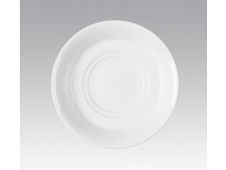 """""""Fine Dine"""" Farfurioara 17 cm (pt cana de 300ml), 1 buc."""