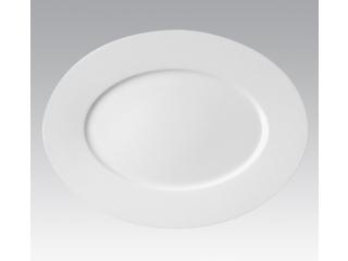 """""""Fine Dine"""" Platou oval 36 cm, 1 buc."""