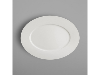 """""""Fine Dine"""" Platou oval 17 cm, 1 buc."""