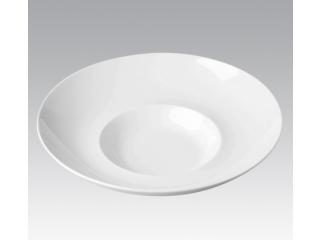 """""""Fine Dine"""" Farfurie supa gourmet 29 cm, 1 buc."""