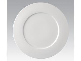"""""""Fine Dine"""" Platou 33 cm, 1 buc."""