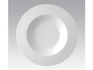 """""""Fine Dine"""" Farfurie supa 31 cm, 1 buc."""