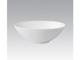 """Fine Dine"" Salatiera ovala 24x16 cm, 1 buc."
