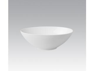 """Fine Dine"" Salatiera ovala 16x11 cm, 1 buc."