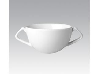 """Pixel"" Bol pentru supa-crema 350ml. 1buc."