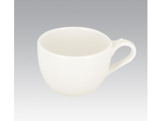 """""""Anna"""" Cana pt cafea 200ml, 1 buc."""