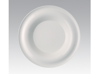 """Lyra"" Farfurie adâncă, 30 cm, 1 buc."
